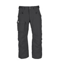 The North Face Men's Freedom Insulated Pant asphalt grey long